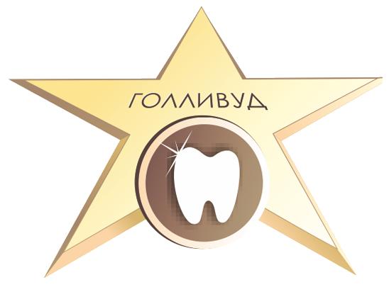 Кротов Михаил Валерьевич