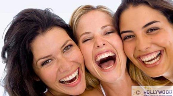 3,5 тысячи счастливых улыбок. Какой клинике доверить здоровье ваших зубов?
